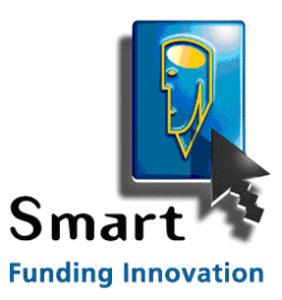 DTI SMART Award