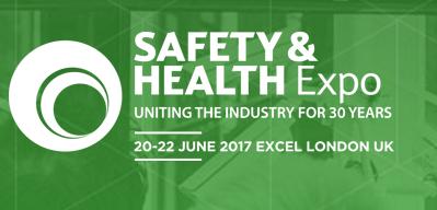 Safety & Health Expo HAVSco