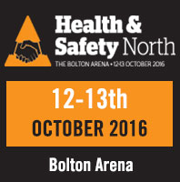 HAVSco Health and Safety North