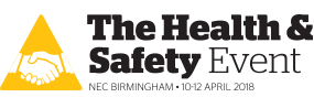 Health-and-Safety-NEC