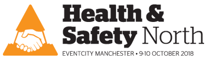 Health and Safety North
